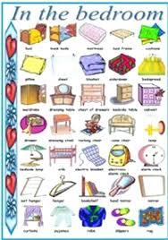 bedroom furniture names in english. Bedroom Furniture Names In English Stunning Design Of Pieces S