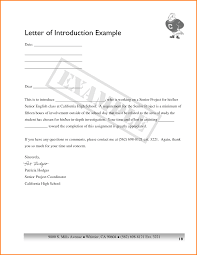 email introduction sample letter of introduction for job sample email introduction letter