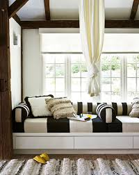 n9 A Collection Of Nook Window Seat Design Ideas