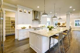 butler s pantry design make the most