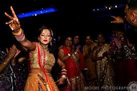 toronto makeup artist toronto wedding makeup artist markham makeup artist sikh wedding makeup