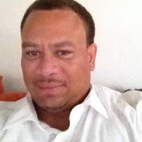 Everard Wortham - Community Engagement Unit - Government   LinkedIn