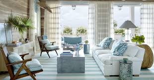 90+ Beautiful Living Room Decorating Ideas and Designs - Top House ...