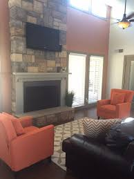2 Bedroom Apartments Plano Tx Model Design Impressive Decorating Design