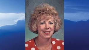 Patricia Lee Pike, Salem, Ohio | WKBN.com