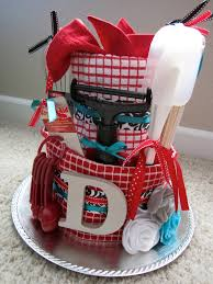 Gift Kitchen Kitchen Cake Good Housewarming Gift Do It Yourself Ideas