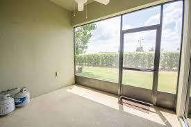 fullsize of diverting florida room florida room four seasons rooms ing out season sun triple sliding