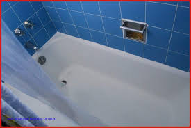 vinyl stain tips concept of 30 unique how to get rust out bathtub ideas of