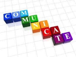About Communications Toolkit
