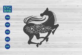 › walking horse outline svg, odg file. Pin On Company Brochure