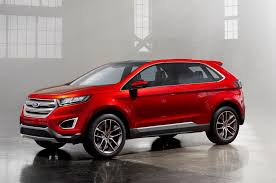 2018 ford kuga south africa. contemporary 2018 prevnext on 2018 ford kuga south africa 8