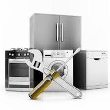 appliance repair fresno. Fine Repair Appliance Repair Fresno With Appliance Repair Fresno R