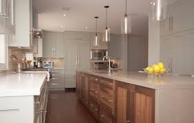 modern pendant lighting kitchen. Modern Kitchen Pendant Lighting For A Trendy Appeal Lights T