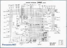 whelen edge 9m wiring diagram whelen ups 64lx wiring diagram