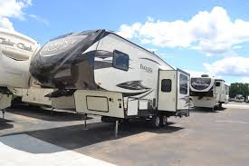 Small Picture Small 5th Wheel Trailers Simple Find This Pin And More On Fifth
