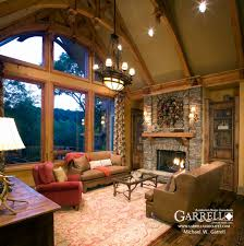 50 unique gallery one story house plans cathedral ceilings