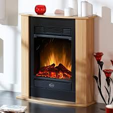 dimplex figaro electric fireplace suite s thumbs php stove suites flameless scented candles propane gas insert