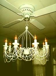 chandelier light kit exciting chandelier fan light bling ceiling fans ceiling fans with home design ideas white chandelier ceiling fan light kit crystal
