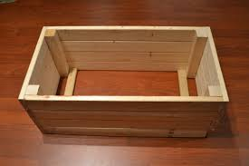 wood crate furniture pdf diy building wooden crate boys fort plans wood furniture i