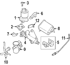 2005 bmw 325i manual transmission wiring diagram for car engine 2000 bmw 323i oil filter location moreover oil filter for 2000 bmw 323i likewise 2004 bmw