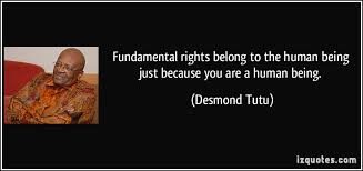 Quotes About Fundamental Right 40 Quotes Extraordinary Fundamental Quotes Images