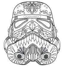 Printable Coloring Pages For Adults Kids Photo Album Sabadaphnecottage