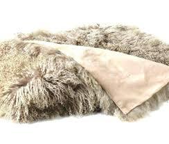faux sheepskin rug costco rug faux sheepskin rug unique white fur sheepskin rug costco costco sheepskin sheepskin rug costco unleashemotioncom