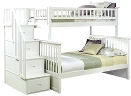 low height loft bed. Simple Loft Low Height Bunk Beds Large Size Of Bedroom Twin Over Full Bed  Loft  For Low Height Loft Bed