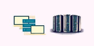 Kết quả hình ảnh cho hosting dedicated servers