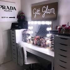diy vanity table plans. makeup desks diy vanity with lights bathroom vanities ikea desk organizer lighted ideas for small bedrooms table plans