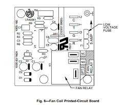 bryant air conditioner wiring diagram Bryant Air Handler Wiring Diagram amana ac parts get free wiring diagrams Payne Air Handler Wiring Diagram
