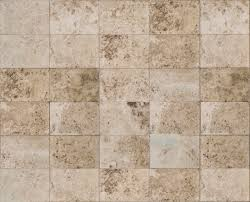 Stone Tile Flooring Texture And White Stone Big Tiles
