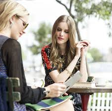 good questions to ask during an interview popsugar career and good questions to ask during an interview popsugar career and finance