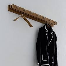 skagerak cutter coat rack 100 teak