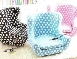 Charming Teen Room Chair Cool Chairs For Teenage Rooms Tween Chairs For Bedroom  Bedroom Tween Chairs Teenage
