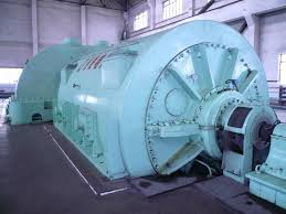 power plant generators. Generator For Power Plant Generators E