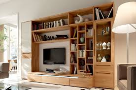 astonishing ikea wall units for tv combined with large ceiling to floor entertainment center and bookshelves astonishing ikea stand
