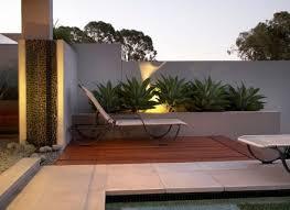 contemporary outdoor wall art modern outdoor wall decor five best