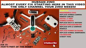 Hubsan zino gimbal lock reset button where by qc guy from i.ytimg.com the h117s zino quick guide includes the following important chapters hubsan zino gimbal reset quick gimbal fix g. Hubsan Zino Replacing Gimbal Ribbon Cable Youtube