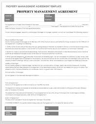 condo association budget template 18 free property management templates smartsheet