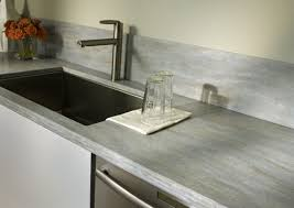 corian kitchen top: corian vs granite what is the difference between granite and quartz countertops dupont quartz