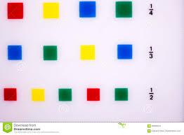 Optician Eye Test Chart Stock Photo Image Of Background