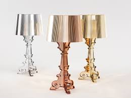 full size of kartell bourgie table lamp at beautiful lamps for living room modern top home