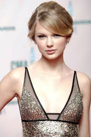 Shinion Hair Style 2014 the 25 best taylor swift updo ideas taylor swift 4970 by wearticles.com