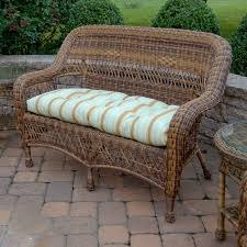Sanibel All Weather Wicker Patio Dining and Seating Furniture by