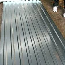 corrugated galvanized steel lovely corrugated galvanized sheet metal steel products roofing sheet corrugated galvanized steel sheet