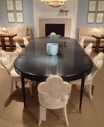 Hickory Dining Room Chairs