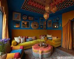 moroccan themed furniture. outdoor home decorating ideas in moroccan style themed furniture i