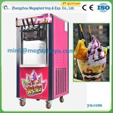 Ice Cream Vending Machine For Sale Mesmerizing Industrial Soft Ice Cream Maker Vending Machine For Sale Price Buy