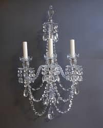the perfect nice small candle wall sconces ideas becky robinson